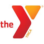 Pikes Peak YMCA