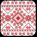 Славянские имена icon