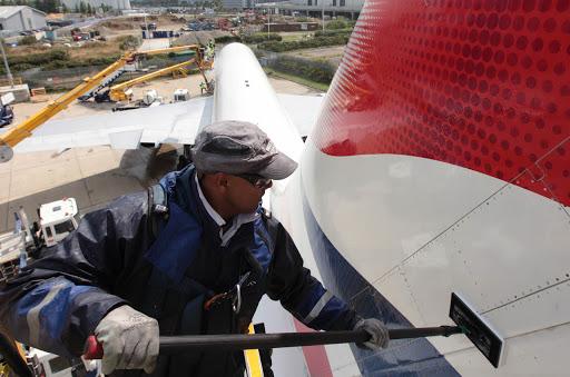 Travel Restrictions Force British Airways To Re-Furlough Staff