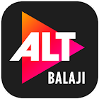ALTBalaji For Dialog icon