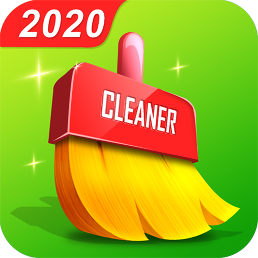 clean-master-easy-phone-cleaner