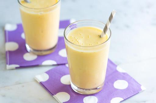 minimum-ingredients-breakfast_smoothie