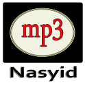 Lagu Nasyid mp3 Terbaru icon
