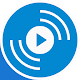 Purple Player Pro: Music Player App Android apk