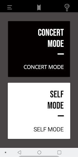 BTS Official Lightstick Ver.3 1.0.0 screenshots 2