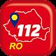 Apel 112 icon