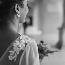 Wedding photographer Matteo Michelino (michelino). Photo of 16.03.2018