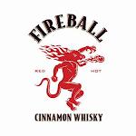 Buffalo Trace Fireball