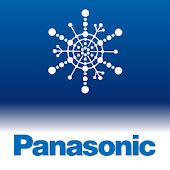 Panasonic AC Sizing Wizard HD