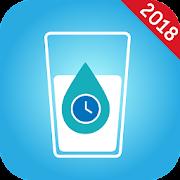 App Aqualert: Water drink Reminder, drink water alarm APK for Windows Phone