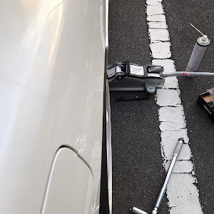 シルビア S14 後期 K'sのカスタム事例画像 11さんの2019年01月08日01:28の投稿