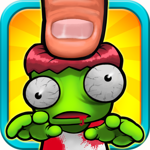 Download Zombie Smacker : Smasher