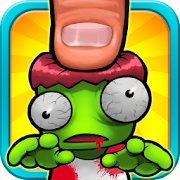 Zombie Smacker : Undead Smasher - Ant Killer