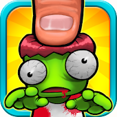 Zombie Smacker : Smasher