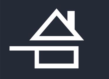 Logo fait-maison