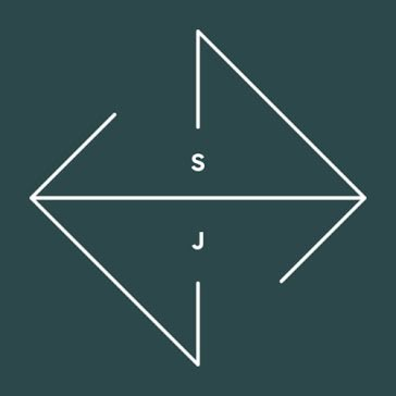 Samuel Jacobson Inc. - Etsy Shop Icon Template