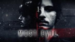 Most Evil thumbnail