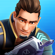 Heroes of Warland - Online 3v3 PvP Action icon