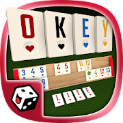 Game Okey - Turkish Rummy APK for Windows Phone