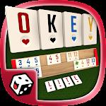 Okey Lite - Online & Offline 1.26