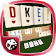 Okey - Turkish Rummy (game)