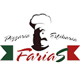 Pizzaria Farias apk
