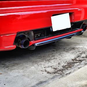 NSX NA1 のカスタム事例画像 ランディ セナさんの2019年01月20日08:58の投稿