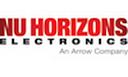 Nu Horizons Electronics Corp.