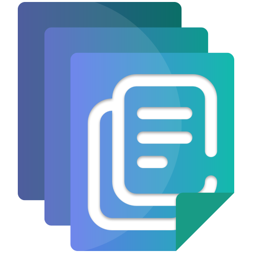 My Clipboard Manager - Clipboard History Android APK Download Free By Puna Devops