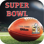 SuperBowl NFL 2019 Community - for Football Fan APK