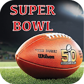 SuperBowl NFL 2019 Community - for Football Fan