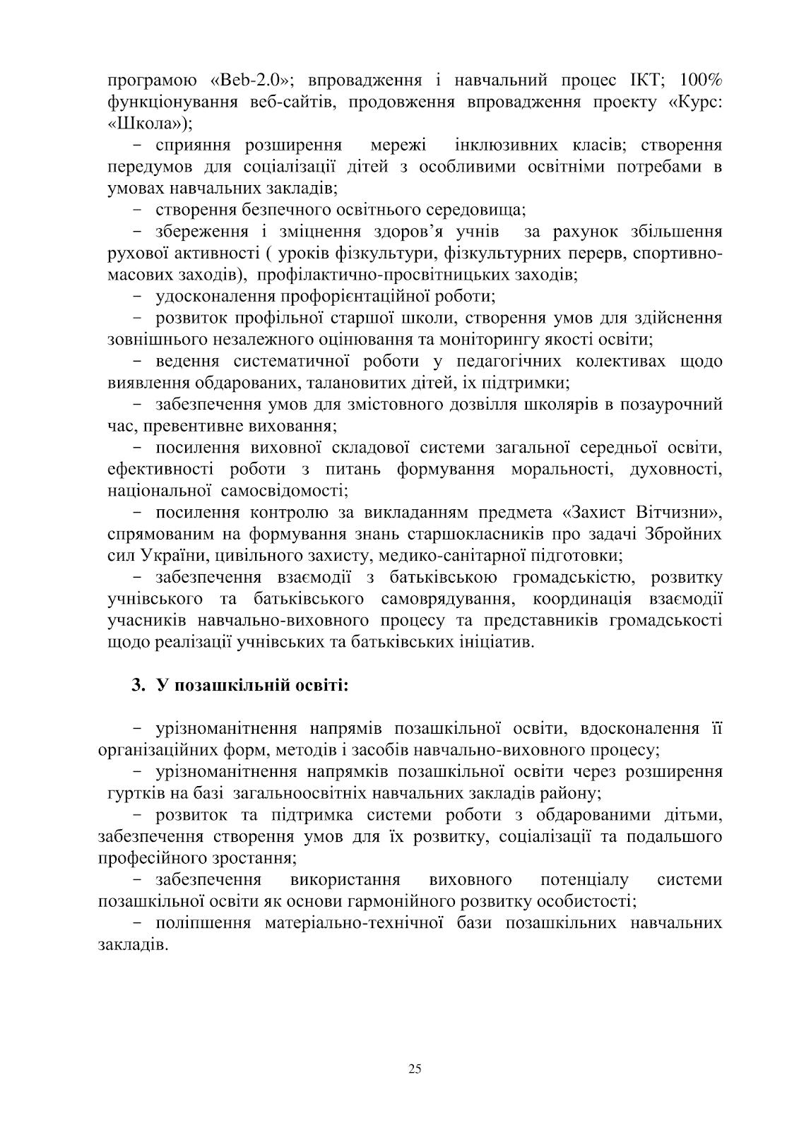 C:\Users\Валерия\Desktop\план 2016 рік\план 2016 рік-025.png