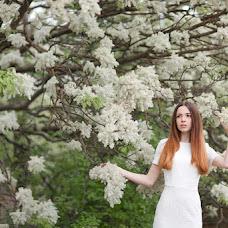 Wedding photographer Svetlana Peksheva (Angilina79). Photo of 14.05.2015