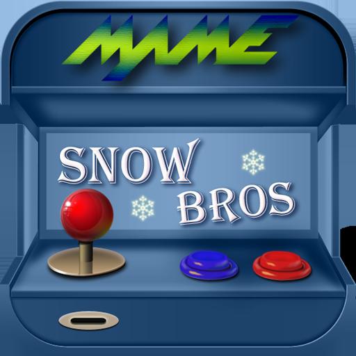 snow bros download for nokia mobile