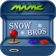 App Guide(for Snow Bros) APK for Windows Phone