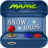 Guide(for Snow Bros)