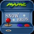 Guide(for Snow Bros) apk
