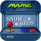 Guide(for Snow Bros) icon