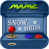 Guide(for Snow Bros) 1.0.0