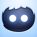 Orbia: Tap and Relax icon