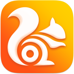 UC Browser Portable, speed beyond your imagination!