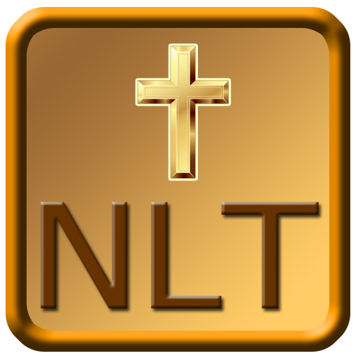 Bible NLT Free Version - Apps on Google Play
