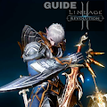 Beginner Guide Lineage 2 Revolution