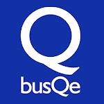 busQe Produtos Icon
