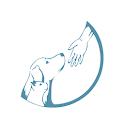 Edgerton VC icon