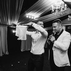 Wedding photographer Anna Chugunova (anchoys). Photo of 15.11.2017