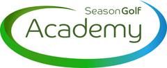 Season Golf Academy