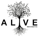 Alive Youth icon