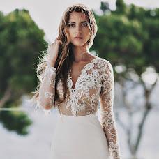 Wedding photographer Aleksandr Lushin (lushin). Photo of 03.10.2016