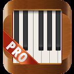 Piano Keyboard Music Pro v1.3